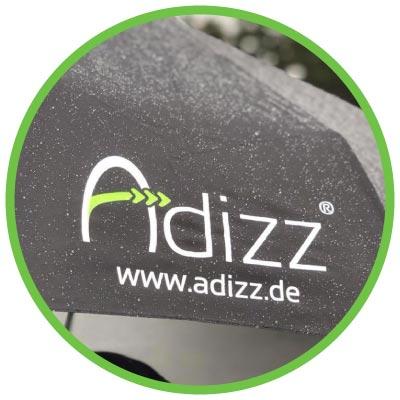 Werbeartikel mit Logo bedrucken