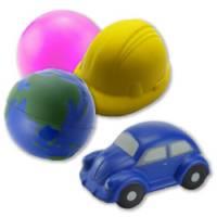 Anti Stress Spielzeug