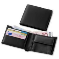 Brieftaschen - Etuis