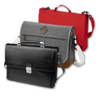 Dokumententaschen - Laptoptaschen