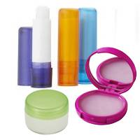 Lippenpflegestifte