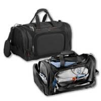 Reise- und Sporttaschen