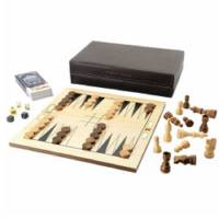 Spiele - Spielsets