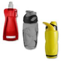 Trinkflaschen - Freizeitflaschen