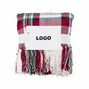 Sonstige Textilien