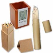 Stifte - Boxen
