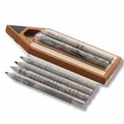 Öko - Kugelschreiber