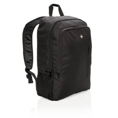 17 Zoll Business Laptop Rucksack OGY