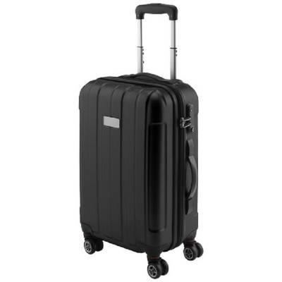 20 Zoll Handgepäck Koffer