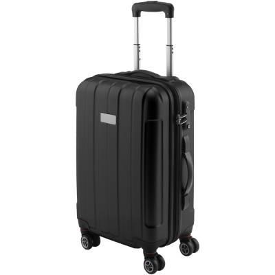 20 Zoll Handgepäck Koffer-schwarz