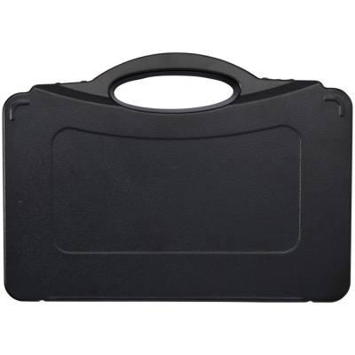 28 teiliges Werkzeugset-schwarz