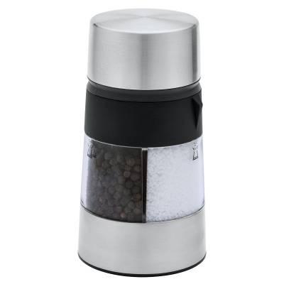 3-in-1 Salz- und Pfeffermühle REFLECTS-CLAMART