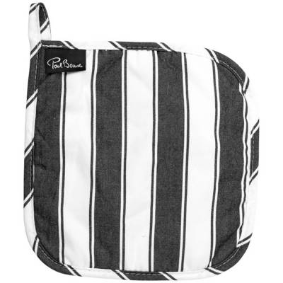 3 teiliges Küchen Set Parma-schwarz