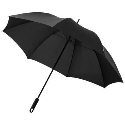 30 Zoll Halo Schirm