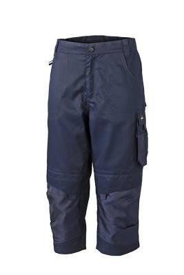 3/4-Hose Alex-JN834-blau(navyblau)-60
