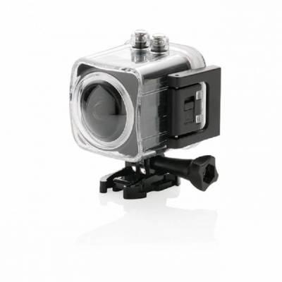 Kameras und Zubehör