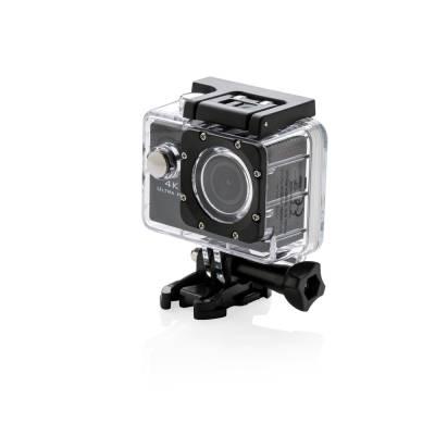 4k Action-Kamera Melle
