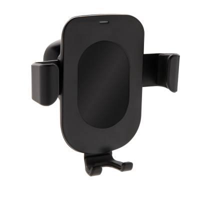 5W Wireless Charging Gravity Telefonhalter