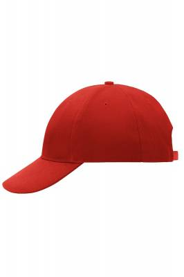 6 Panel Cap Low-Profile-MB018-rot-one size