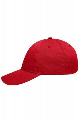 6 Panel Workwear Cap - STRONG - MB6621