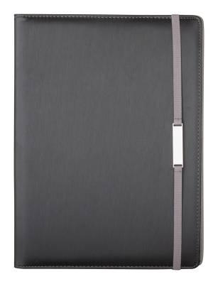 A4 Dokumentenmappe für iPad Bonza
