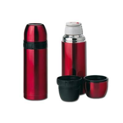 ABIGAIL Thermoflasche (500 ml)