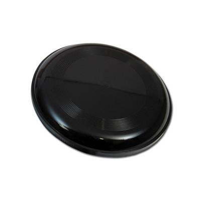 AERO Frisbee