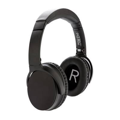 ANC Kopfhörer
