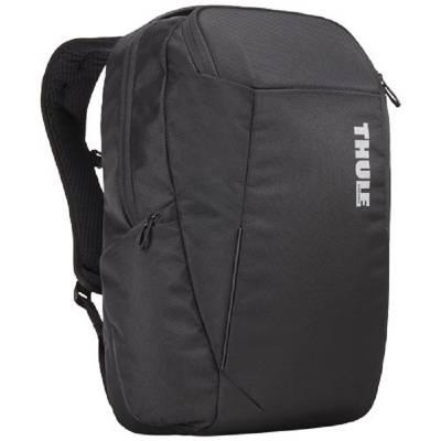 Accent 15,6 Zoll Laptop-Rucksack 23 L