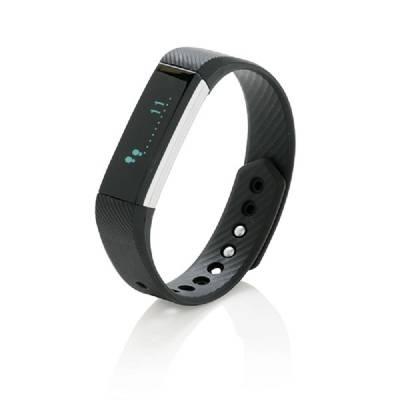 Activity-Tracker Smart Fit