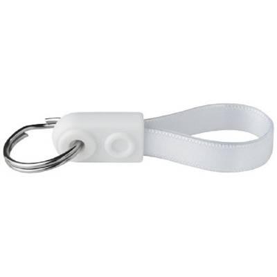 Ad-Loop® Mini Schlüsselanhänger