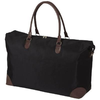 Adalie Wochenend Tasche