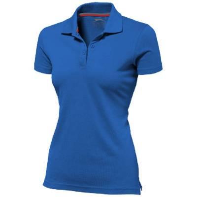 Poloshirts als Werbeartikel mit Logo bedrucken bei Adizz® a64fe22244