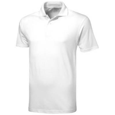 Slazenger Advantage Herren Poloshirt