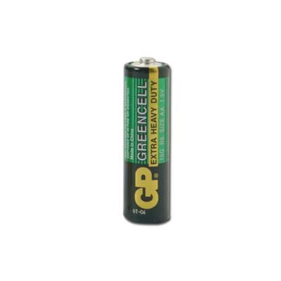 Alkalische Batterie AA BATTERY AA
