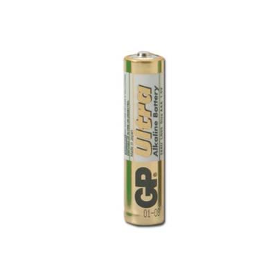 Alkalische Batterie AAA BATTERY AAA