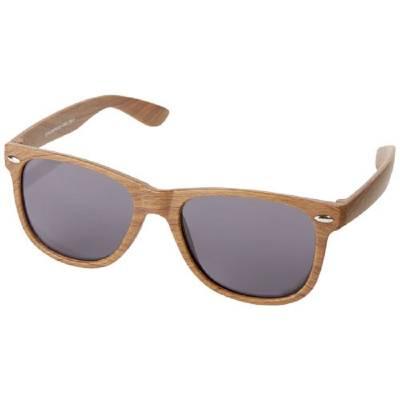 Allen Sonnenbrille