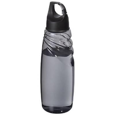 Amazonas Tritan? Karabiner Sportflasche