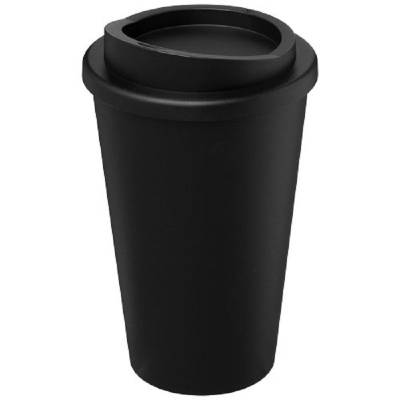 Americano recycelter isolierter 350 ml Becher