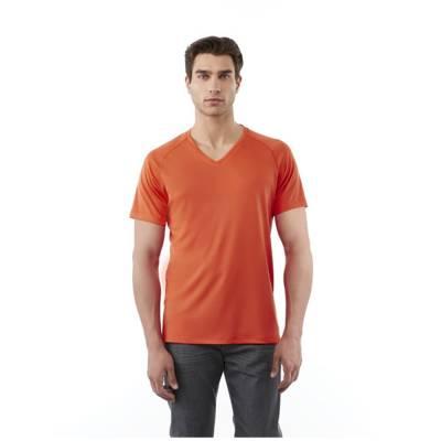 Amery V?Ausschnitt T-Shirt cool fit für Herren