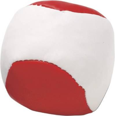 Anti-Stress-Ball Cikat-rot