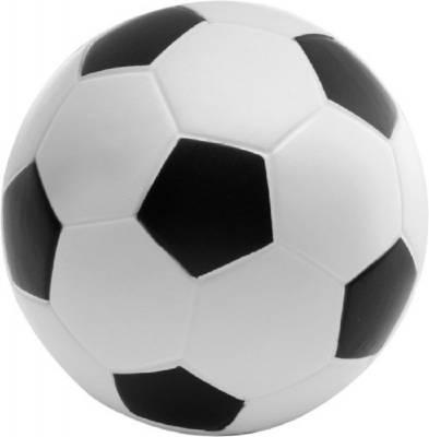 Anti-Stress-Fussball Kauna-mehrfarbig