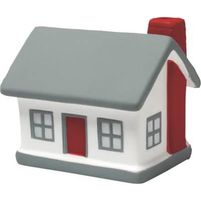 Anti-Stress-Haus Home