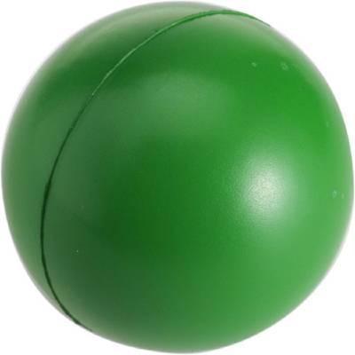 Anti-Stress-Kugel Almada-grün