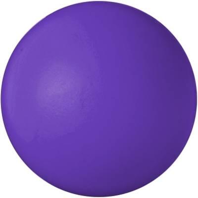 Anti-Stress-Spielzeug Kugel - violett