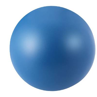 Antistress Ball-blau