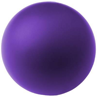 Antistress Ball-lila