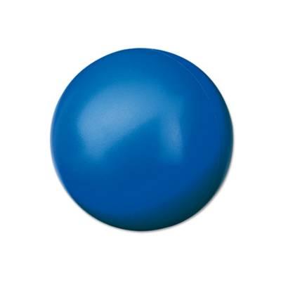 Antistressball ORBIN