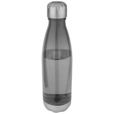 Aqua Sport Trinkflasche