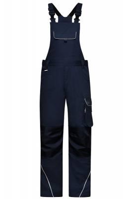 Arbeitshose Ingo-JN879-blau(navyblau)-25